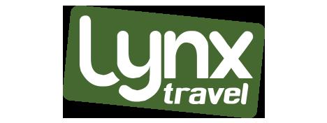 Lynx Travels